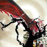 Trouvez votre immobilier à vendre à Costa Dorada sur Kyero.com. Le portail de l'immobilier espagnol, avec plus de 350 000 biens immobiliers à vendre et à louer. Emplacements à Costa Dorada Villes L'Ampolla Alcanar L'Ametlla De Mar Sant Carles De La Ràpita El Perello Salou Cambrils Vilafortuny Calafell Camarles Miami-Platja Tarragone Cunit Torredembarra L'Hospitalet De L'infant El Vendrell Roda De Bara Les Cases D'alcanar Les Planes Del Rei Coma-Ruga Biens immobiliers à vendre à Costa Dorada - 1,198 biens immobiliers. Nouvel appartement de 85 m2 situé à 300 mètres de la plage dans le centre de la ville. Appartement a: une chambre double suite, deux chambres individuelles. Cuisine indépendante. Deux salles de bains. Appartement de 112 m2 utiles à Sant Carles de la Rapita, Costa Dorada. Dispose d'un séjour, cuisine indépendante, 3 chambres, desquelles une suite, 2 salles de bain et terrasse avec vues sur la piscine et la mer. Rénové avec parquet et finitions de qualité. Ascenseur. À 5 minutes de la plage et 2 des commerces. La ville de Sant Carles de la Ràpita se trouve au Sud de la Catalogne espagnole, à environ 320 km de la douane française. La ville compte environ 15.000 habitants, toute l?année. Elle est spécialement connue pour sa gastronomie. Sant Carles de la Ràpita se situe entre la Sierra du Montsià, la baie des Alfacs et le Delta de l?Ebre. Ces architectures naturelles permettent à la ville d'avoir un microclimat. La ville possède deux ports nautiques. La magnifique baie des Alfacs permet aux amoureux des sports nautiques de passer des moments inoubliables. Notre agence se dédie à la gestion d'achat - vente de biens immobiliers. Nous sommes vos conseillers pour les thèmes de fiscalité, obtention du N.I.E, ouverture de compte, notaire etc. Nous pouvons également vous guider dans la gestion de successions ou donations. Les prix de l'immobilier sur le littoral méditerranéen de l'Espagne varient largement selon la localisation. Les taxes à l'achat aussi ! Alors o
